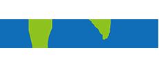bobapp苹果版通讯logo