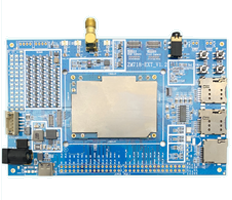 ZM718 AI智能开发套件
