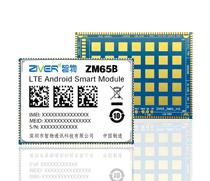 ZM65B主板